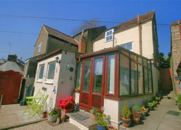 Thumbnail 2 bed terraced house for sale in The Cloud, Wotton-Under-Edge, Gloucestershire
