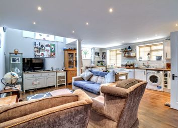 2 bed detached house for sale in The Causeway, Burwell, Cambridge CB25