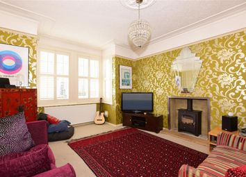3 bed detached house for sale in Pelham Road South, Gravesend, Kent DA11