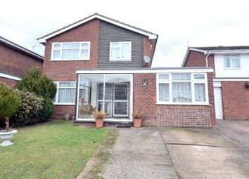 Thumbnail 3 bedroom link-detached house for sale in Farmers Way, Cox Green, Maidenhead