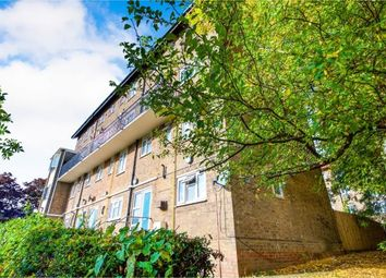 Thumbnail 4 bed flat for sale in Bolster Grove, Crescent Rise, London