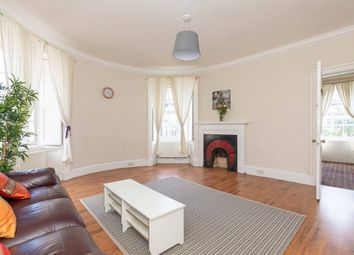 Thumbnail 3 bed flat for sale in Lord Russell Place, Newington, Edinburgh