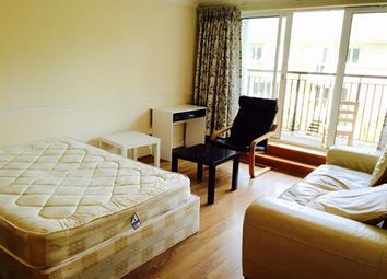 Thumbnail Room to rent in 9 Bartholomew Court, Newport Avenue, London