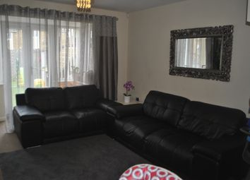 Thumbnail 3 bed town house for sale in France Street, Parkgate, Rotherham, South Yorkshire