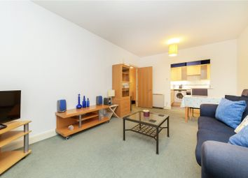 Thumbnail 1 bed flat for sale in 28 Bartholomew Close, City Of London, London
