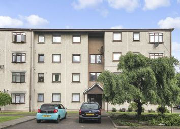 Thumbnail 2 bedroom flat for sale in 2/2 Elliot Street, Edinburgh