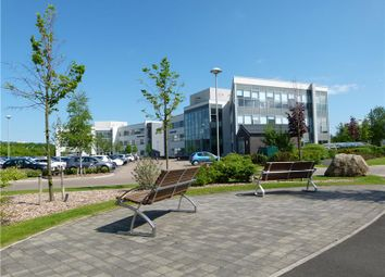 Thumbnail Serviced office to let in Gateway House (Bss), Gateway West Business Centre, Newburn Riverside, Newcastle Upon Tyne, Tyne & Wear, England, 8N