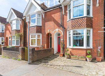 5 bed semi-detached house for sale in Oakhill Road, Horsham RH13