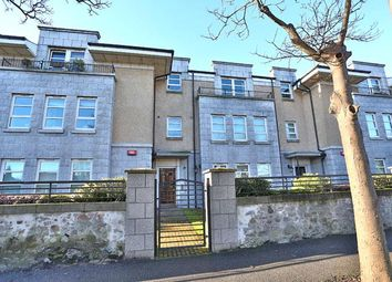Thumbnail 2 bedroom flat to rent in Anderson Drive, Aberdeen