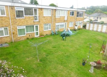 Thumbnail 2 bedroom maisonette for sale in Queensway, Hemel Hempstead Industrial Estate, Hemel Hempstead