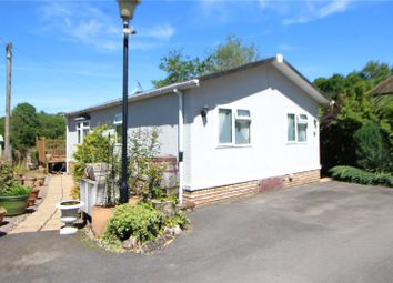2 bed property for sale in Pound Lane Park, Pound Lane, Wood Street Village, Guildford GU3