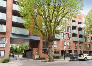 Thumbnail 4 bedroom town house to rent in Lawrence Road, London