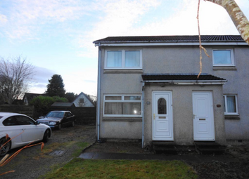 Thumbnail 2 bed property to rent in Beech Road, Aberdeen