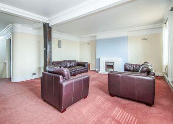 Thumbnail 2 bedroom maisonette to rent in Pier Terrace, Lowestoft
