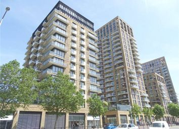 Thumbnail 2 bed property for sale in Compton House, 7 Victory Parade, Plumstead Road, London