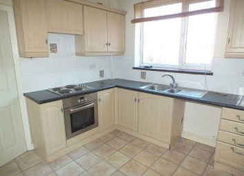 Thumbnail 3 bed maisonette to rent in Church Road, Yardley, Birmingham