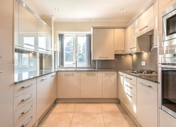 Thumbnail 2 bed flat to rent in Kewferry Drive, Northwood