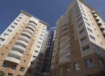 Thumbnail Apartment for sale in Eurotowers, Gibraltar, Gibraltar
