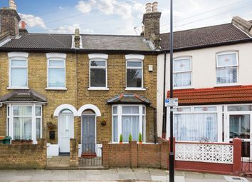 3 bed terraced house for sale in Sussex Street, London E13