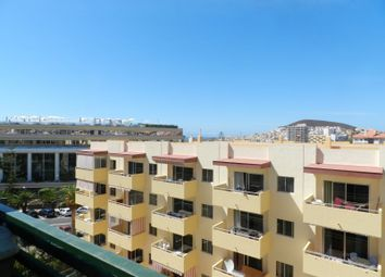 Thumbnail 3 bed apartment for sale in Los Cristianos, Cristimar, Spain