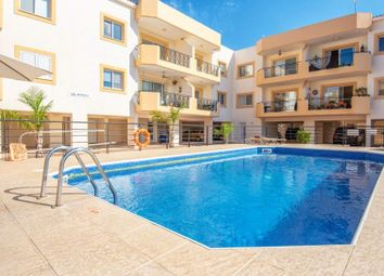 Thumbnail Apartment for sale in Poli Crysochous, Cyprus
