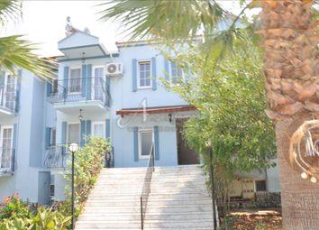 Thumbnail 1 bed apartment for sale in Ovacik, Fethiye, Muğla, Aydın, Aegean, Turkey