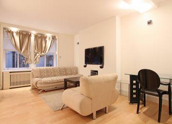 Basil Street, London SW3. Studio for sale