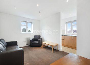 Thumbnail 2 bedroom flat to rent in Islip Street, Kentish Town, London