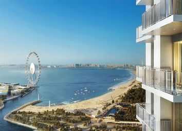 Property For Sale In Dubai United Arab Emirates Zoopla