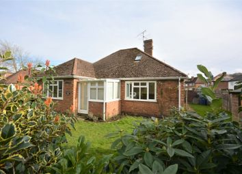 Thumbnail 4 bed property for sale in Catteshall Road, Godalming