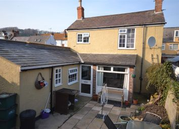 Thumbnail 2 bed property for sale in West Allington, Bridport