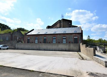 Thumbnail 2 bedroom maisonette for sale in Winding Wheel Lane, Penallta, Hengoed