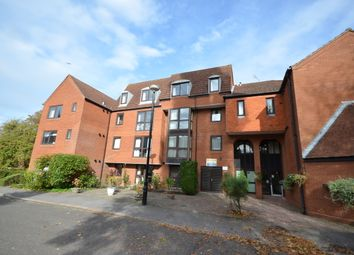 1 bed flat for sale in South Street, Farnham GU9