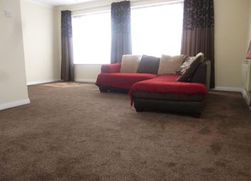 Thumbnail 3 bed flat to rent in Cove Road, Farnborough, Hampshire