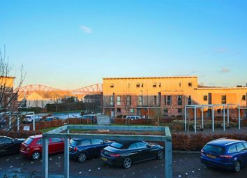 Thumbnail 3 bed maisonette to rent in Langrigg, South Queensferry