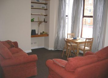 Thumbnail 1 bed flat for sale in Hathersage Road, Victoria Park, Manchester
