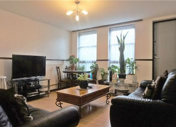 Thumbnail 1 bed flat for sale in Marlborough Avenue, London