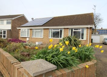 Thumbnail 2 bed bungalow for sale in Beaconsfield, Withernsea, East Yorkshire