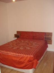 Thumbnail 1 bed flat to rent in Huxley Drive, Goodmayes, Romford