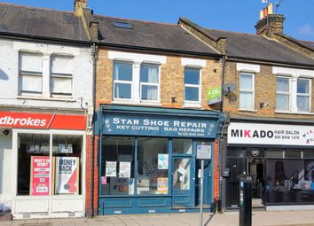 Thumbnail Retail premises to let in Park Road, Kingston Upon Thames, Surrey