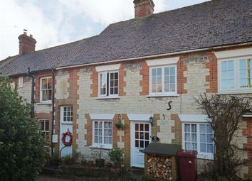 Thumbnail 3 bed property for sale in North Lane, South Harting, Petersfield