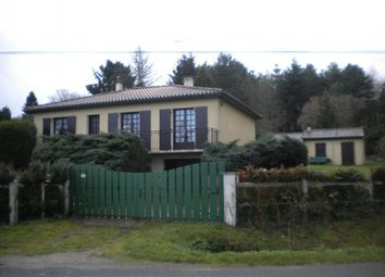 Thumbnail 3 bed detached house for sale in Poitou-Charentes, Charente, Champagne-Mouton
