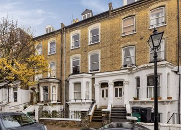 5 bed property for sale in Denning Road, London NW3