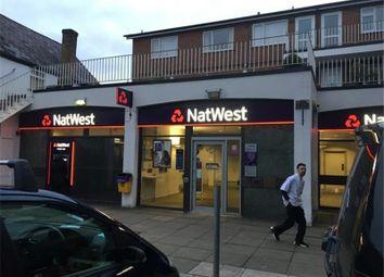 Thumbnail Retail premises to let in 65, High Street, Chalfont St. Peter, Gerrards Cross, Buckinghamshire, UK