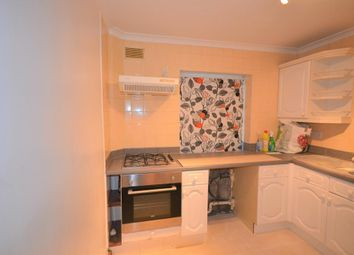 Thumbnail 2 bedroom flat to rent in Townsend Lane, Kingsbury, London