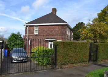 Thumbnail 3 bed semi-detached house for sale in Homestead Road, Sheffield