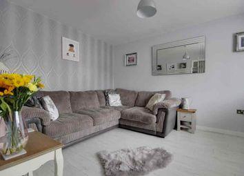 Thumbnail 3 bed semi-detached house for sale in Sandringham Gardens, Barnstaple