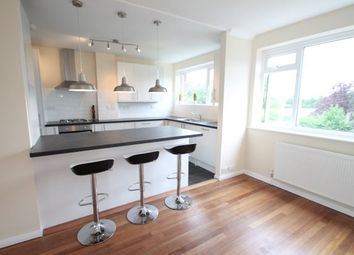Thumbnail Town house to rent in Vincent Close, Bromley
