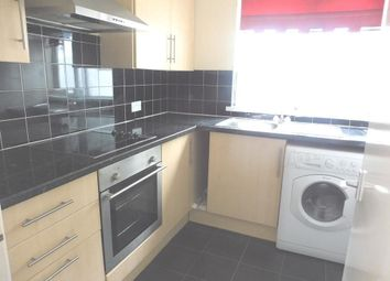 Thumbnail Studio to rent in Woodlands Park Drive, Cadoxton, Neath
