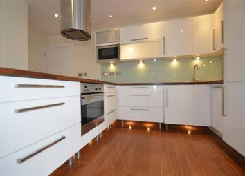 Thumbnail Room to rent in Alexandria Road, West Ealing